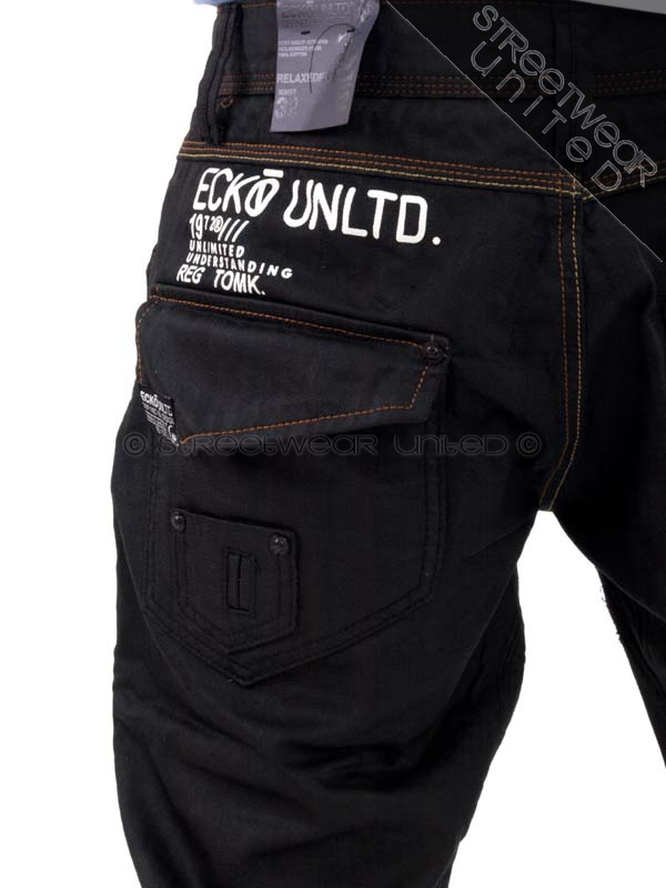 Ecko clothing jeans