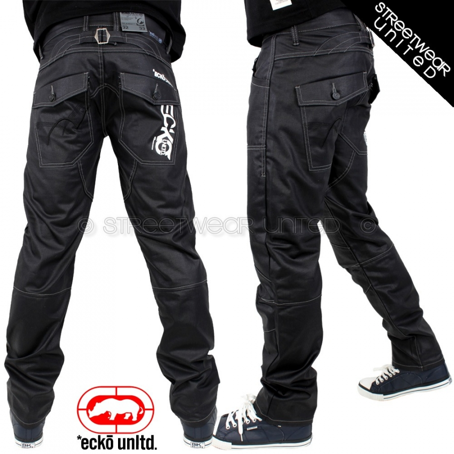 the gallery for gt ecko clothing jeans