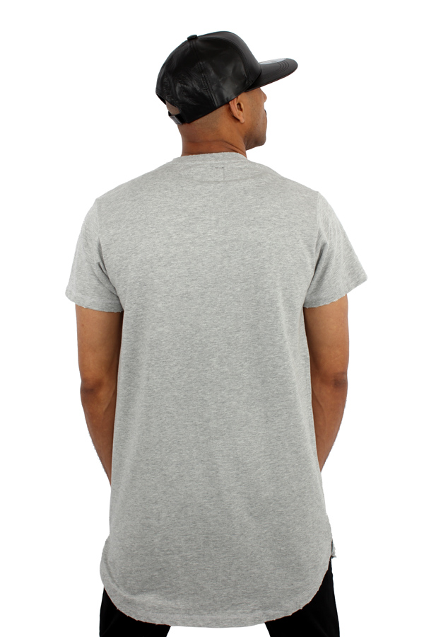 Bust your tail and keep it covered with longer t shirts from Duluth Trading. Longtail T Shirts® are 2