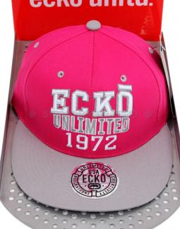 7593c63a499 STREETWEAR UNITED - Welcome To Your Online Store For Finest Hip Hop ...